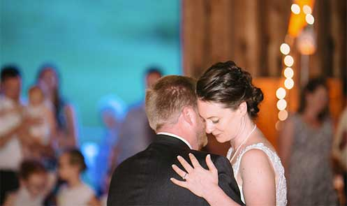 barn-weddings-1