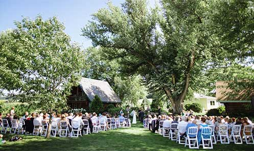 wedding-locations-1