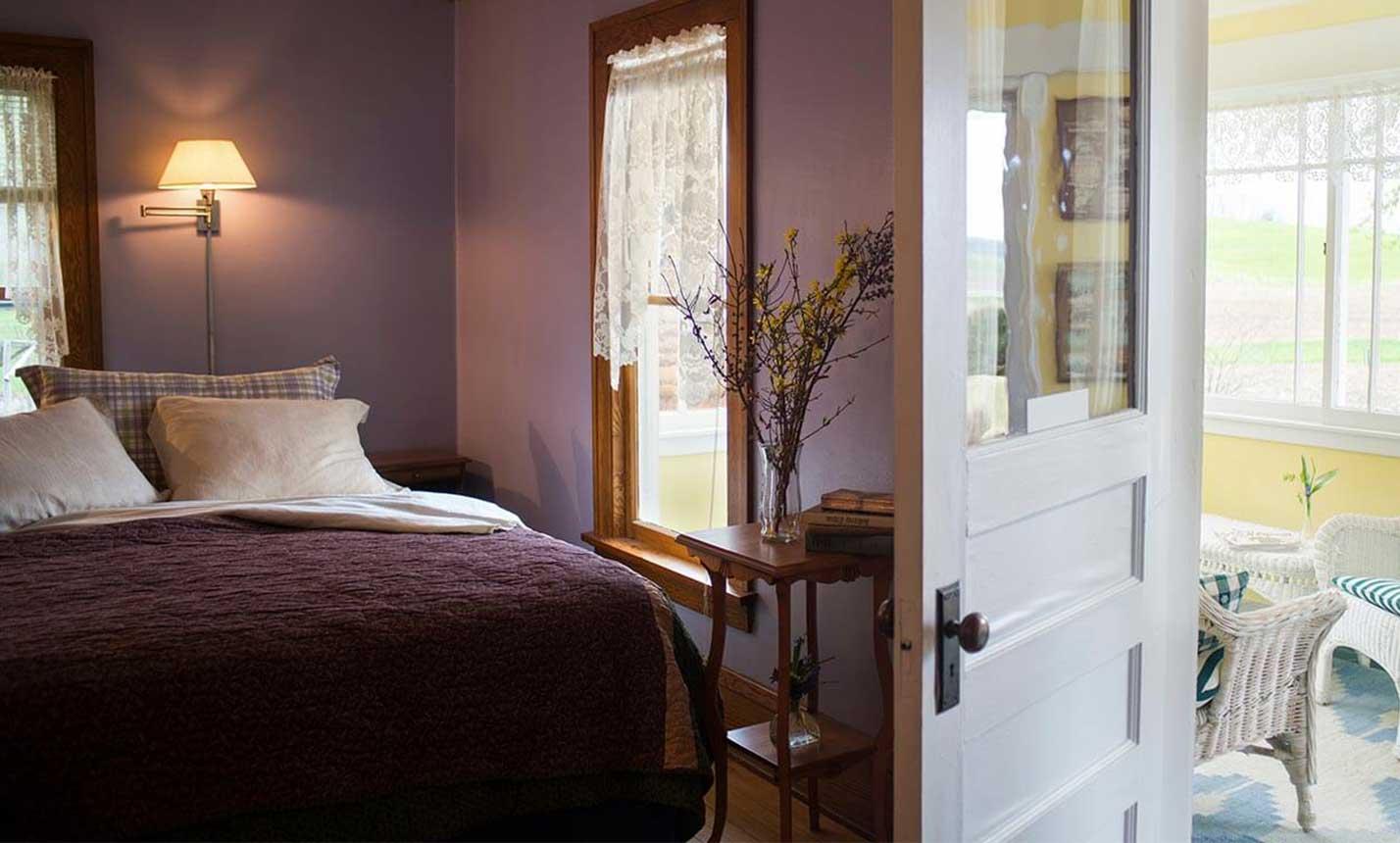 Rooms-garden-suite-overview