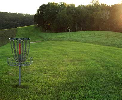 events-disc-golf