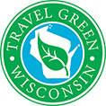 Travel Green Wisconsin - Wisconsin Bed and Breakfast