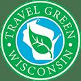 Travel Green Wisconsin - Wisconsin Bed and Breakfast