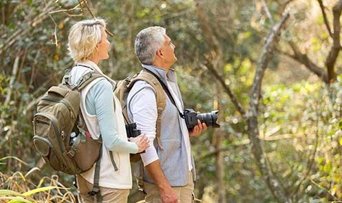 activities-birding-2