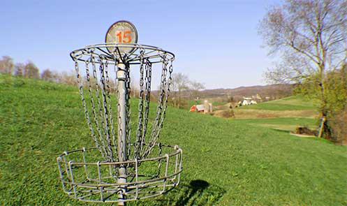 activities-disk-golf