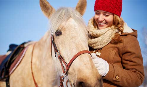 attractions-horseback-riding-1