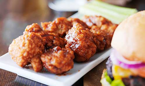 barbecue-boneless-wings