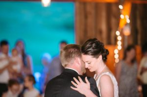 Wedding or Elopement at our Wisconsin Resort