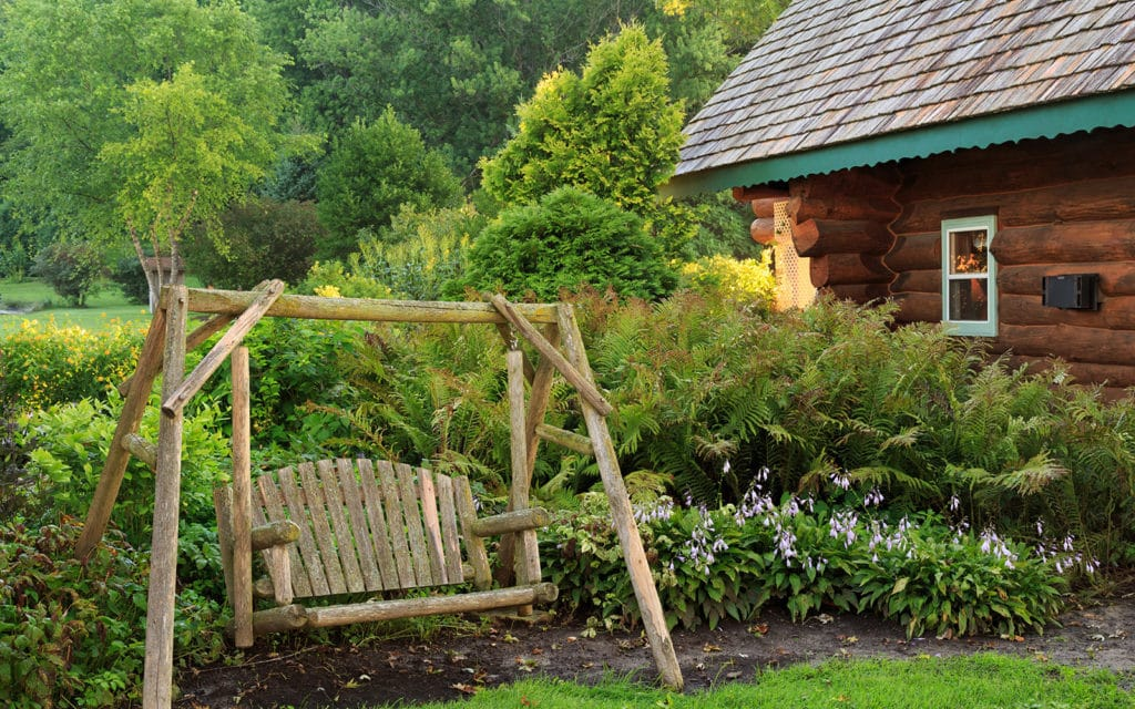 Great Family Vacations in Wisconsin Start at Justin Trails Resort! 2